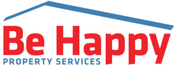 Be Happy Property Services