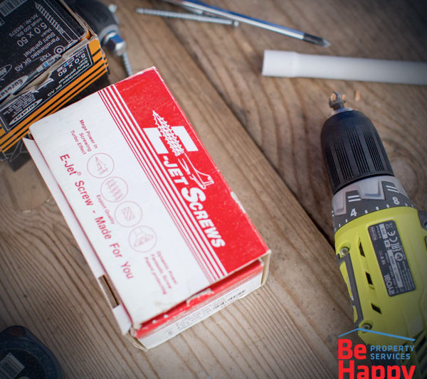 Best Handyman Services in Anchorage AK