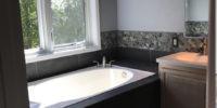 anchorage-bathroom-remodel2