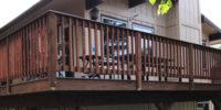 best-anchorage-deck-build