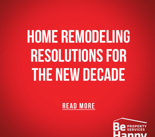 Anchorage Home Remodeling