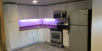 Photo-Kitchen remodel
